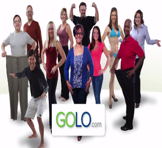 GOLO WEIGHT LOSS SYSTEM